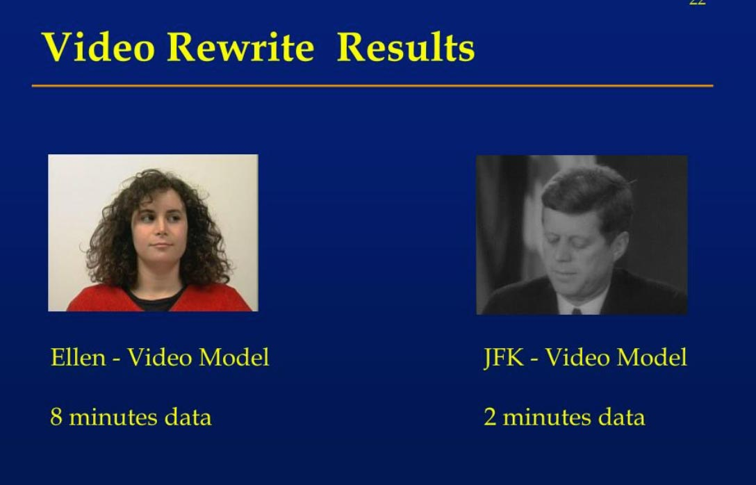 history-ml/video-rewrite-Christoph-Bregler-Michele-Covell-and-Malcolm-Slaney.jpg